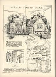 lake shore lumber u0026 coal house plans house pinterest