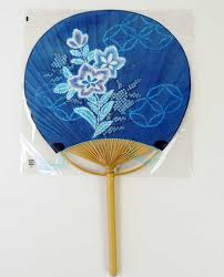 uchiwa fan bamboo shop takei rakuten global market pot fs3gm of the