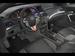 2003 honda accord interior lights honda 2002 honda accord special edition 19s 20s car and autos