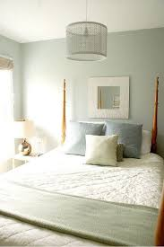 Best Interior Paint Colors Images On Pinterest Colors - Best benjamin moore bedroom colors