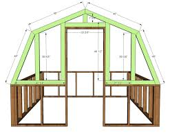 green house plans craftsman white barn greenhouse diy projects green house plans in india