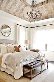 Furniture Bed Design 2016 French Country Bedroom Refresh