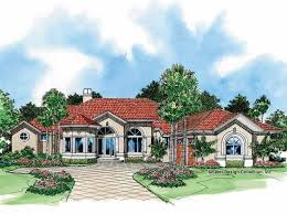 Plan 66008we Tuscan Style Mansion Bonus Rooms House 313 Best Architecture Images On Pinterest Architecture Live And