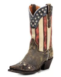 5 black friday boot deals perfect for the cowgirl or cowboy in