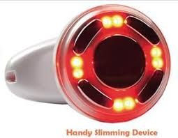 does at home red light therapy work home use cavitation rf slimming beauty machine skin tightening