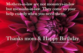 Thanksgiving Sms For Birthday Wishes Happy Birthday Wishes For Mother In Law In Marathi Happy