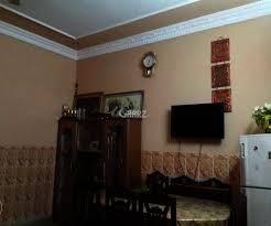 pura sale 4 marla house for sale in shahab pura road sialkot aarz pk