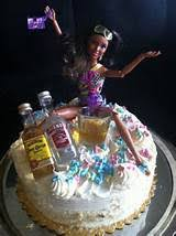 bachelor party cake ideas