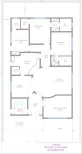 online house design software house design maps house plan maps free map design software plans