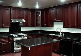 Kitchen Counter Tops Ideas Black Granite Kitchen Countertops Ideas Awesome Style With