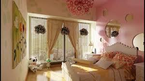 loddenkemper schlafzimmer loddenkemper schlafzimmer möbelmeile 2012 loddenkemper oelde