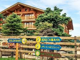 Sevilla Bad Bentheim Skihütte Buchen Urlaub In Skihütten Reisestar Günstig Buchen