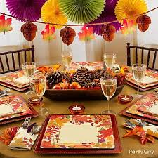 Home Interior Home Parties by Endearing 20 Fall Office Decorating Ideas Inspiration Design Of
