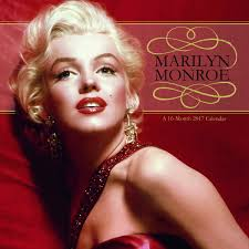 marilynmonroe quotes mmdailyquotes twitter