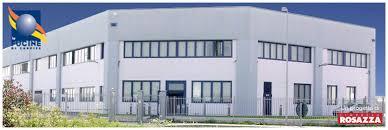 affitto capannone torino le fucine di carpice ubicazione capannoni industriali torino