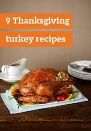 78 best foods for thanksgiving images on stuffed