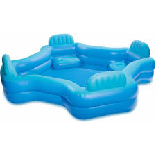 Asda Garden Furniture Furniture Amazing Walmart Inflatable Pool For Outdoor Furniture
