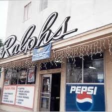 ralph s market 18 reviews grocery 801 lincoln ave alameda