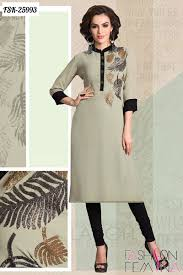 Inexpensive Online Clothing Stores Cheap Online Womens Clothing Stores Beauty Clothes