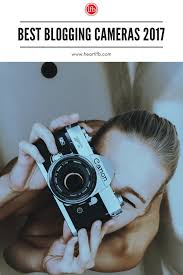 Second Hand Camera Stores Los Angeles Blogging Cameras Our 4 Favorite Cameras For Bloggers Ifb