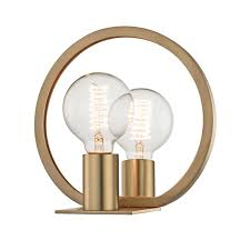 Hudson Valley Wall Sconce 496 Best Lighting Wall Sconces Images On Pinterest Wall