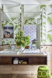 green wallpaper room best green rooms green paint colors and decor ideas