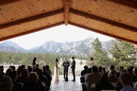 oklahoma city wedding venues oklahoma city weddings wedding general planning