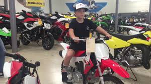 dirt bike shoes dirtbike shopping youtube