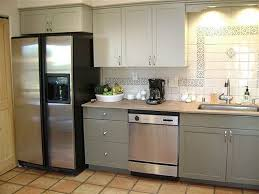 Diy Kitchen Cabinet Painting HBE Kitchen - Diy painted kitchen cabinets