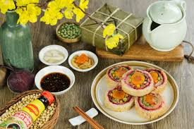 indispensable cuisine 5 indispensable dishes on tet of hanoians hanoiboutiquehotels
