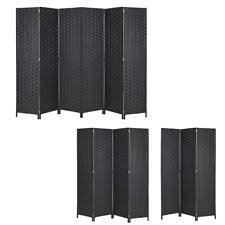 partition wall ebay