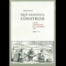 Seeking Que Significa Fundación Miguel Aguiló Para La Investigación Patrimonio Y