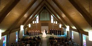 Wedding Venues Omaha The Fountains West Weddings Get Prices For Wedding Venues In Ne