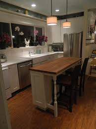 Kitchen Island Buffet Raising The Rhyne Brine Kitchen Remodel