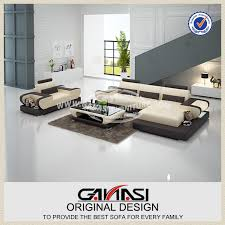 Cheapest Sofa Set Online by Imported Leather Sofa Imported Leather Sofa Suppliers And