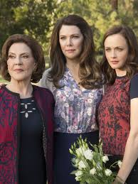 Hit The Floor Episode 1 - gilmore girls revival episodes recap a year in the life