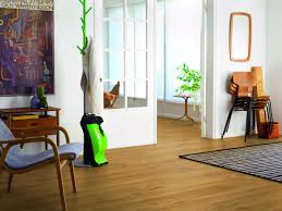 Pergo Laminate Floor Sensation Village Oak Laminate Flooring
