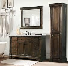 Bathroom Vanities In Montreal by Ideas Bathrooms Vanities Throughout Striking Designer Italian