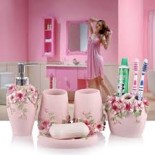 Bathroom Sets Cheap by Splendid Bathroom Sets With Compare Prices On Decorative Bathroom