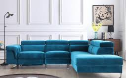 italian leather sofas contemporary italian leather sofa sofa beds corner sofas more denelli