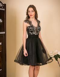 rochii de bal rochii de seara 2016 rochii de seara lungi ieftine sofisticate