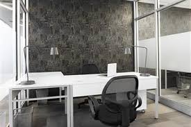 Used Office Furniture Newmarket by Flexible Office Space In Newmarket On On Liquidspace