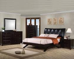 Cool Bedroom Stuff Bedroom 100 Impressive Cool Bedroom Accessories Images Design