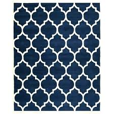 Organic Cotton Area Rug 100 Cotton Area Rugs Add A Warm Accent To Your Home Decor With