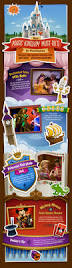 Disney World Map Magic Kingdom by Planning For Older Kids Tweens U0026 Teens Walt Disney World Resort