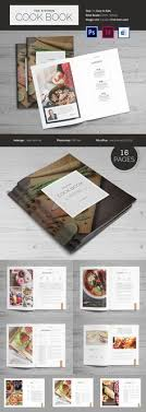format eps dans word indesign cookbook template indesign templates favorite recipes