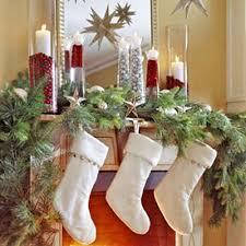 75 christmas stockings decorating ideas shelterness
