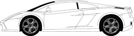 lamborghini gallardo blueprint mechanical machine design tutorial on modeling lamborghini