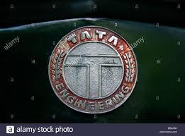 Vintage Ford Truck Emblems - truck emblem stock photos u0026 truck emblem stock images alamy