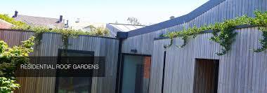home fytogreen vertical garden fytogreen australia